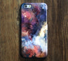 Ancient galaxy Design iPhone 6s 6  Case/Plus/5S/5C/5/4S Dual Layer Tough Case #492 - Acyc - 1