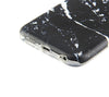 Black Marble Design iPhone 6s 6 Case/Plus/5S/5C/5/4S Dual Layer Durable Tough Case #859 - Acyc - 2
