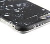 Black Marble Design iPhone 6s 6 Case/Plus/5S/5C/5/4S Dual Layer Durable Tough Case #859 - Acyc - 5