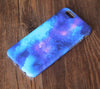 Nebula Galaxy Pastel iPhone 6s 6 Tough Case/Plus/5S/5C/5/SE Protective Case #864 - Acyc - 1