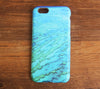 Marine coral reef ocean iPhone 6s 6 Case/Plus/5S/5C/5/4S Dual Layer Durable Tough Case #942 - Acyc - 1