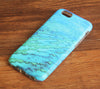 Marine coral reef ocean iPhone 6s 6 Case/Plus/5S/5C/5/4S Dual Layer Durable Tough Case #942 - Acyc - 2