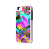 Art Abstract Color iPhone Cases and Samsung Cases - Acyc - 1