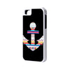 Ethnic Anchor iPhone 6 Plus 6 5S 5 5C 4 Rubber Case - Acyc - 1