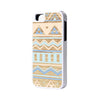Ethnic iPhone 6 Plus 6 5S 5 5C 4 Rubber Case - Acyc - 1