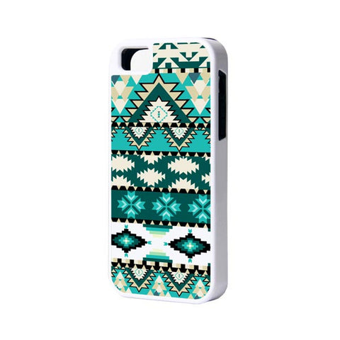 Aztec Tribal iPhone Cases and Samsung Cases - Acyc - 1