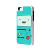 Adventure Time Beemo iPhone 6 Plus 6 5S 5 5C 4 Rubber Case - Acyc - 1