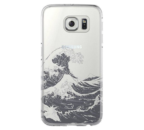 samsung galaxy 6 case