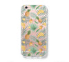 Fruits Print iPhone 6s 6 Clear Case iPhone 6 plus Cover iPhone 5s 5 5c Transparent Case Galaxy S6 Edge S6 S5 Case - Acyc - 1