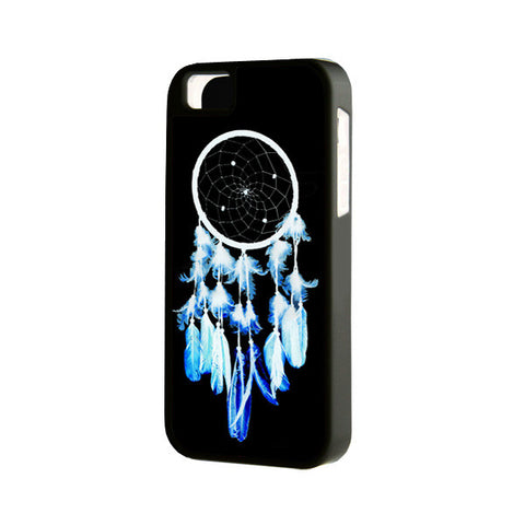 Dreamcatcher iPhone 5S/5C/5/4S/4 and Samsung Case - Acyc - 1