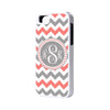 Ethnic Chevron Monogram iPhone Cases and Samsung Cases - Acyc - 1