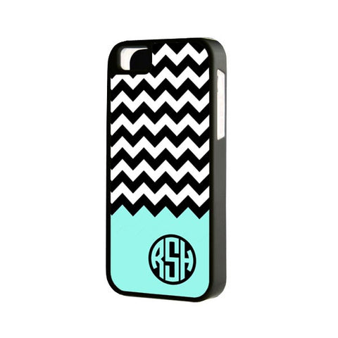 Fashion Chevron Monogram iPhone Cases and Samsung Cases - Acyc - 1