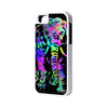 Fashion Elephant iPhone Cases and Samsung Cases - Acyc - 1