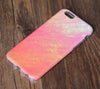 Fireworks iPhone 6s 6 Tough Case/Plus/5S/5C/5/SE Dual Layer Case #840 - Acyc - 1