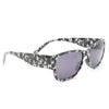 Men Style Army Camo Wayfarer Sunglass Stylish Summer Glasses G036 - Acyc - 1