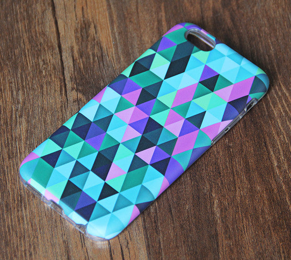 iphone 6 case for teen girls