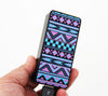 Aztec Pattern Power Bank External Battery Charger for Smartphone - Acyc - 2