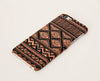 Retro Aztec Ethnic iPhone 6 Plus 6 5S 5C 5 4 Dual Layer Tough Case #243 - Acyc - 4