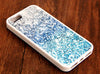 Glitter iPhone 6 Plus 6 5S 5 5C 4 Rubber Case - Acyc - 2