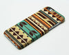 Retro Aztec Tough iPhone 6sCase/Plus/5S/5C/5/SE Protective Case #131 - Acyc - 2