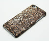 Retro Carving iPhone 6s Case/Plus/5S/5C/5/4S Dual Layer Tough Case  #915 - Acyc - 2