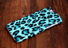 Leopard iPhone 6 Case/Plus/5S/5C/5/4S Dual Layer Durable Tough Case  #163 - Acyc - 4