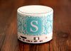 Stylish Floral Custom Wireless Bluetooth Mini Speaker for iPhone - Acyc - 2