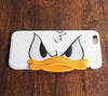 Minnie Mickey Mouse iPhone 6S 6 Case Donald Duck iPhone 6S 6 Plus Protective Case - Acyc - 2