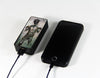 Star War Han Solo Carbonite Power Bank External Battery Charger for iPhone and Samsung Andriod - Acyc - 1