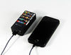 Vending Machine Power Bank External Battery Charger for iPhone and Samsung Andriod - Acyc - 1