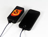 Hunger Games Power Bank External Battery Charger for iPhone and Samsung Andriod - Acyc - 1