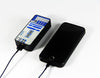 Star War R2D2 Power Bank External Battery Charger for iPhone and Samsung Andriod - Acyc - 1