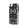 Lace Floral iPhone Cases and Samsung Cases - Acyc - 1