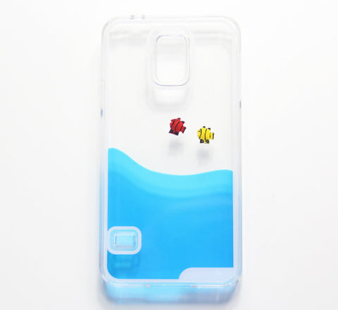 100% authentic 956ba c8c48 Great Waterfall iPhone Case for 6S/6S Plus/6/SE/5S/5C