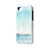 Peace Sailboat iPhone Cases and Samsung Cases - Acyc - 1