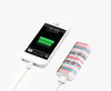 Native American Power Bank Charger for iPhone and Samsung - Acyc - 1