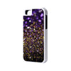 Elegant Glitter Purple iPhone Cases and Samsung Cases - Acyc - 2