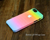 Vibrant Galaxy iPhone Cases and Samsung Cases - Acyc - 7
