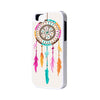 Retro Dreamcatcher iPhone Cases and Samsung Cases - Acyc - 1