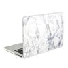 Hard Case Print Frosted White Marble Case Cover for Macbook Air Pro Retina 13 15 inch - Acyc - 4