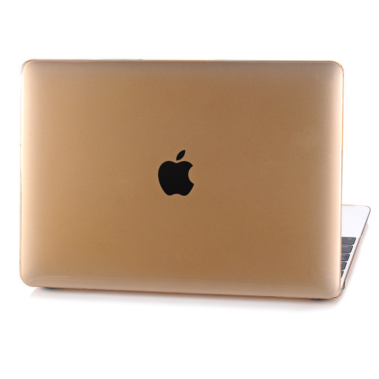 best sneakers 0e902 3e93c Colorful Rubberized Matte Hard Case Cut out Cover for Macbook AIR 13