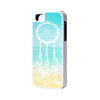 Sea Dreamcathcer iPhone 6 Plus 6 5S 5 5C 4 Rubber Case - Acyc - 1