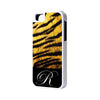 Skin Monogram Initial iPhone Cases and Samsung Cases - Acyc - 1