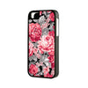 Stylish Floral iPhone Cases and Samsung Cases - Acyc - 1