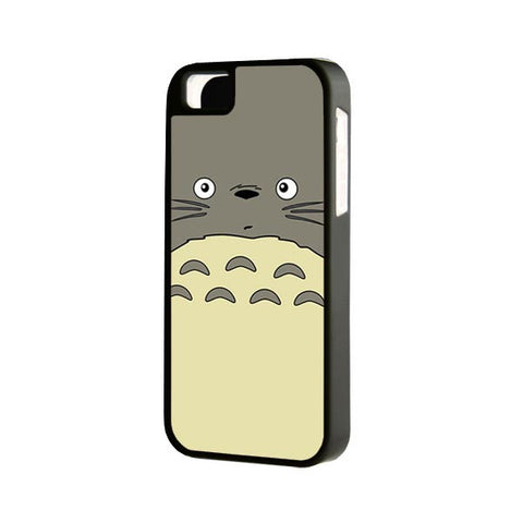 Totoro My Neighbor iPhone Cases and Samsung Cases - Acyc - 1