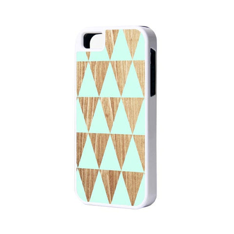 Triangle iPhone Cases and Samsung Cases - Acyc - 1