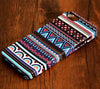 Aztec Ethnic iPhone 6 Plus 6 5S 5C 5 4 Dual Layer Durable Tough Case #110 - Acyc - 1
