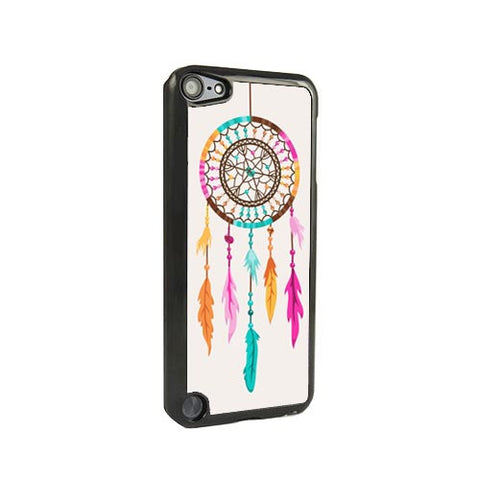 Vintage Dreamcatcher iPod Touch 5 and iPod Touch 4 Case - Acyc