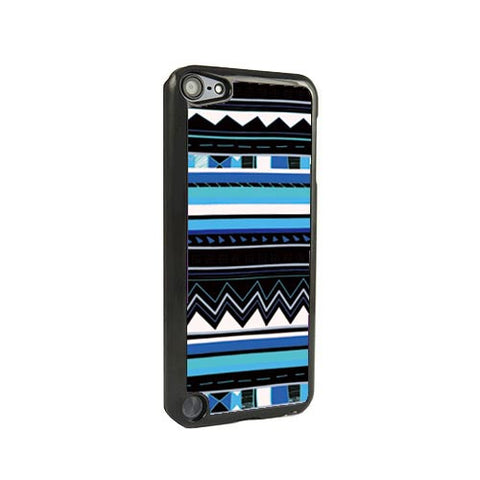 Ethnic Stripes iPod Touch 5 and iPod Touch 4 Case - Acyc