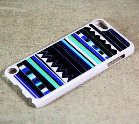 Ethnic Tribal iPod Touch 5 Case and iPod Touch 4 Case Free Shipping - Acyc